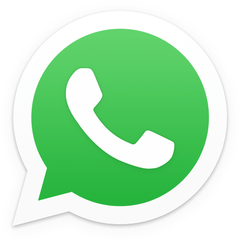 Car Recycling WhatsApp
